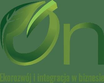 On Sp. z o.o. – Ekorozwój i Integracja w Biznesie